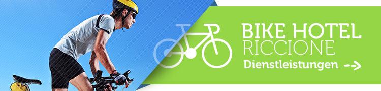 banner-bike-de