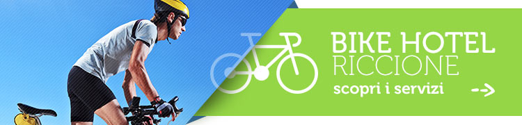banner bike hotel