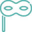 eye-mask